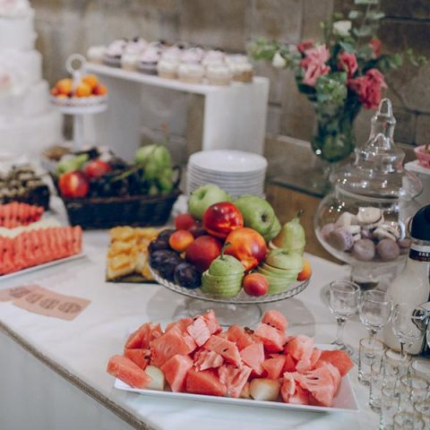 catering-evento