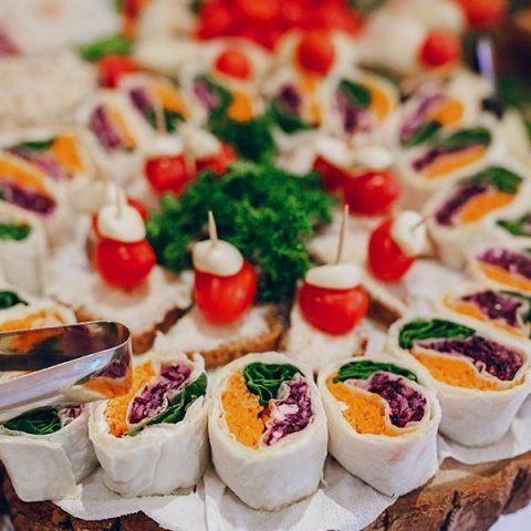 finger-food-evento